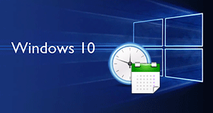 Find_install_Date_Windows_logo.png