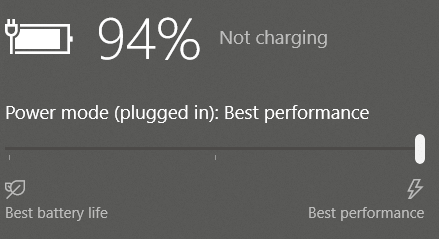 power-mode-settings.png