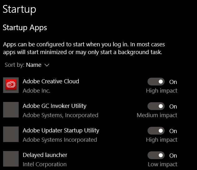 start-up-apps.png