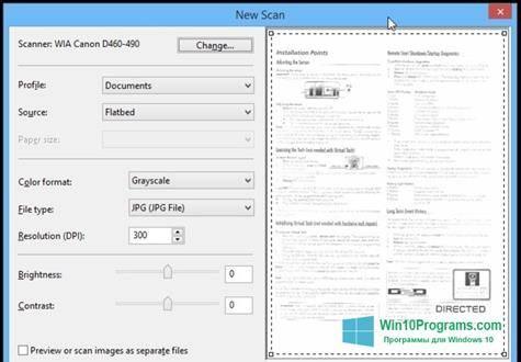 canon-mf-toolbox-windows-10-screenshot.jpg