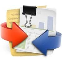 1546974977_avs-document-converter.jpg