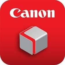 Canon-MF-Toolbox-windows-10-1-min.jpg