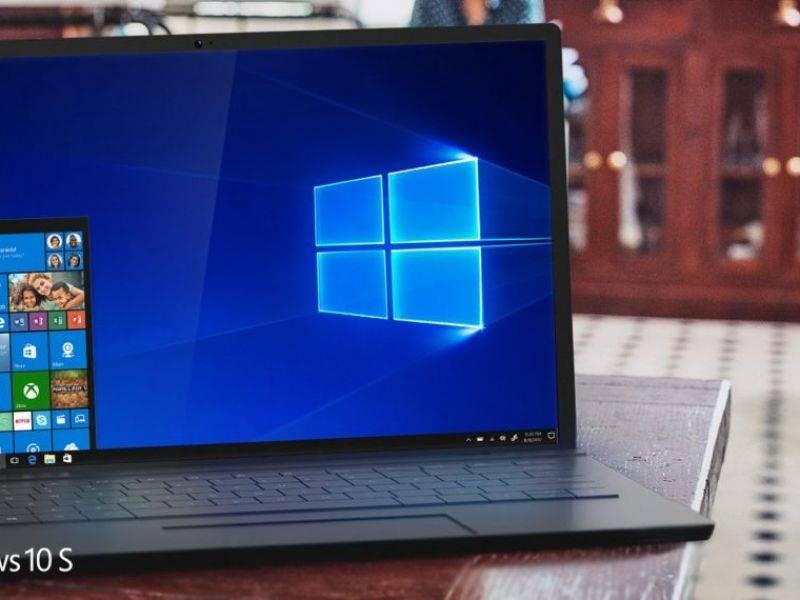 Dopolnitelnye-parametry-sistemy-Windows-10.jpg