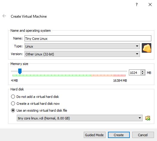 virtualbox-install-a-vdi.png