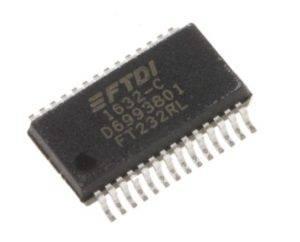 chip-FTDI-300x242.jpg