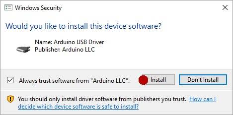 1542685439_arduino8.jpg