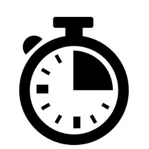 timer-stopwatch.png