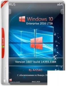 1578665564_poster.jpg