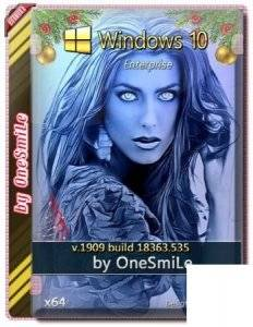 1576924068_poster.jpg