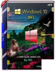1576834705_poster.jpg