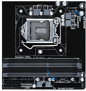 cpu-power-motherboard.png