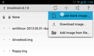 create-image-in-drivedroid-android-app.png