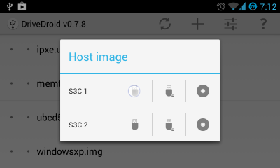 select-usb-rw-in-drivedroid-android-app.png