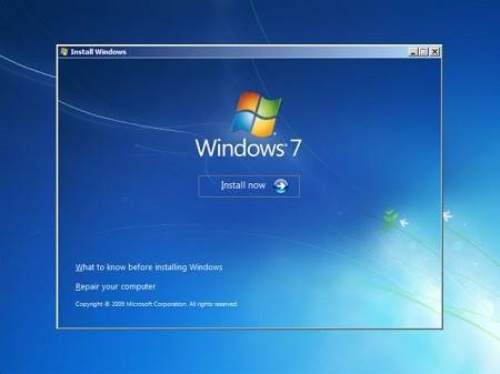 windows-7-install-now.jpg