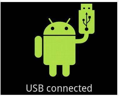 kak-podklyuchit-android-usb.jpg