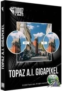1568462331_1568403562_3211_kachestvennoe_uvelichenie_izobrazhenij___topaz_a_i__gigapix_l_4_4_1_r_pack____portabl___by__lchupacabra.jpg