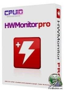 1568328637_1568320018_8901_monitoring_temperaturi_komponentov_kompjyutera___cpuid_hwmonitor_pro_1_39_r_pack_by_x_trin.jpg