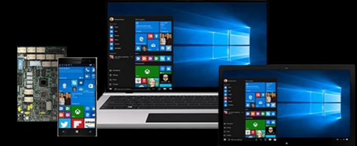 1556194069_dlya-windows-10-may-2019-update-uvelicheny-sistemnye-trebovaniya.png