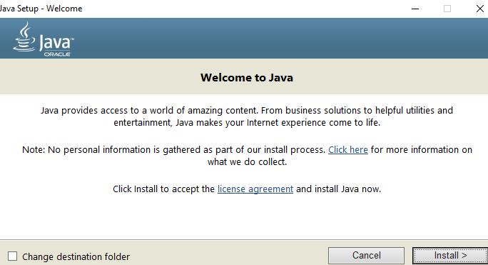 Java-dlya-Windows-10-e1539792071126.png