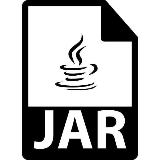 CHem-otkryit-fayl-JAR.png