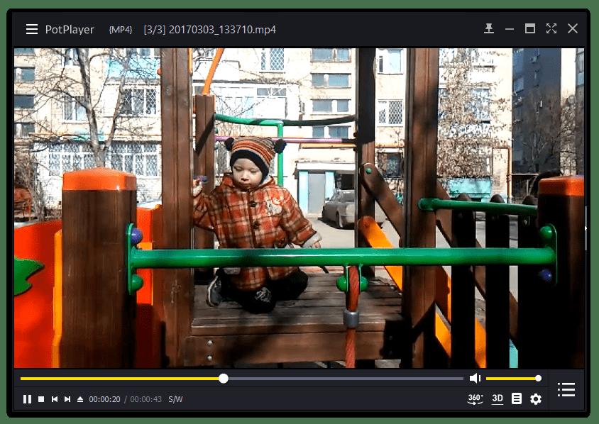 Воспроизведение-видео-в-PotPlayer.png