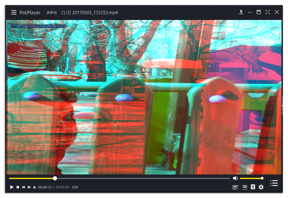 3D-видео-в-PotPlayer.png