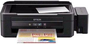 Epson-L110-300x149.jpg