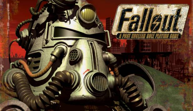 1556018155_fallout-1.jpg