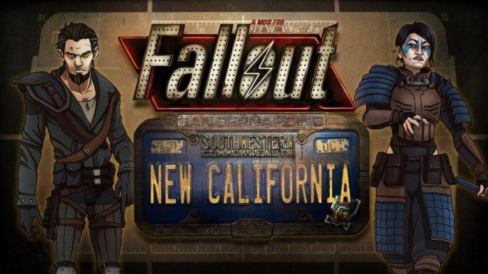 1540925696_fallout-new-california.jpg