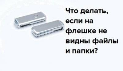 1445724552_1.jpg