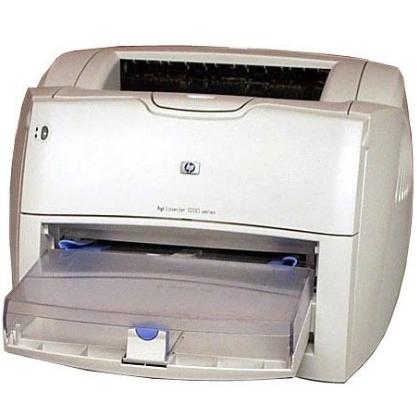 HP_LaserJet_1200.png