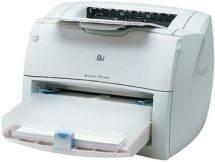 HP-LaserJet-1200-1-e1545829862305-215x162.jpg