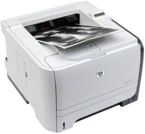 HP-LaserJet-P2055-300x277.jpg