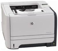 HP-LaserJet-P2055-200x177.jpg