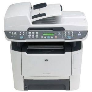 HP-LaserJet-3390-300x300.jpg