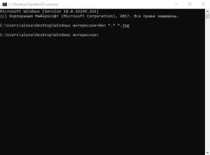 folder-stored-images-windows-10-spotlight-screenshot-6-1-300x222.png