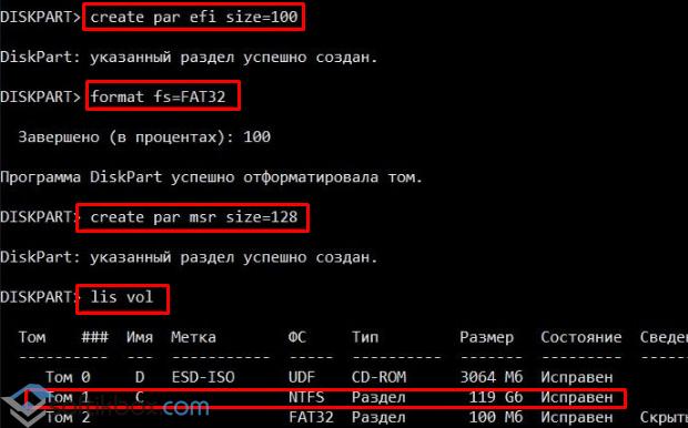 42e8ecdb-f4e7-4b62-8008-bd3f816e8b7e_640x0_resize.png
