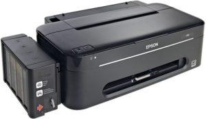 Epson-L100-300x174.jpeg
