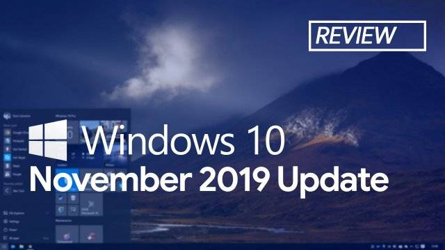 1573531972_windows10_review_1.jpg