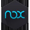 1567174651_nox_app_player.png