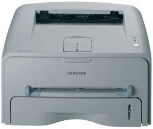 Samsung-ML-1520P-300x253.jpg