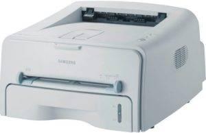 Samsung-ML-1520P-300x194.jpg