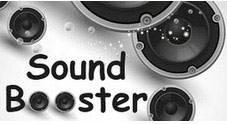 Sound-Booster-logo.jpg