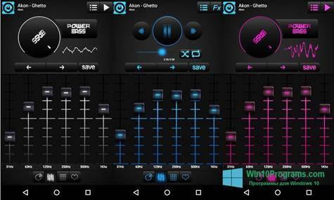 sound-booster-windows-10-screenshot.jpg