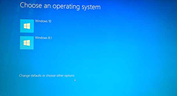change-defaults-or-choose-other-options-windows-10-3.jpg