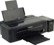 Epson-L312-215x180.jpg