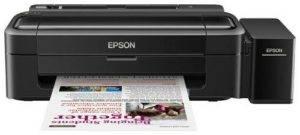 Epson-L132-300x135.jpg