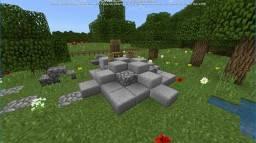 spawn-1540338369_thumb.jpg