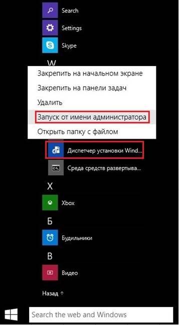 1431548793_18.jpg