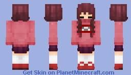 madotsukifront-1546763267_minecraft_skin-11980504.jpg